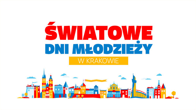 sdm-w-krakowie
