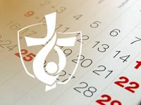 kalendarz-sdm