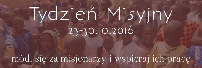 tydzien-misyjny