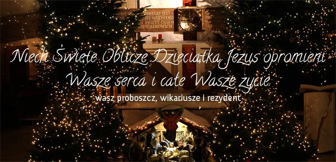 zyczenia-swiateczne-2016
