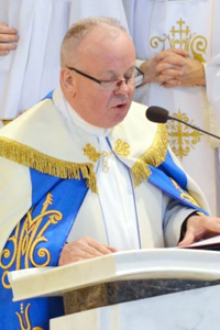 ks-ryszard-ladzinski